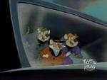 Doc23 rats