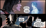 Doctor Aphra Comic