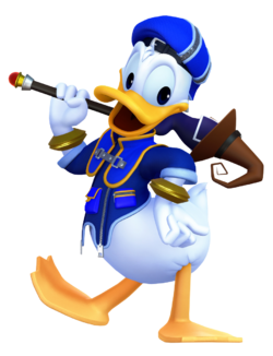 Donald Duck | Disney Wiki | FANDOM powered by Wikia