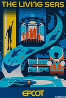 Epcot-experience-attraction-poster-the-living-seas-1