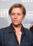 Frances McDormand TIFF17