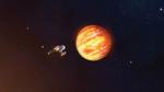 Galactech-Captain-Miles-11