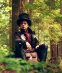 Hatter OUAT