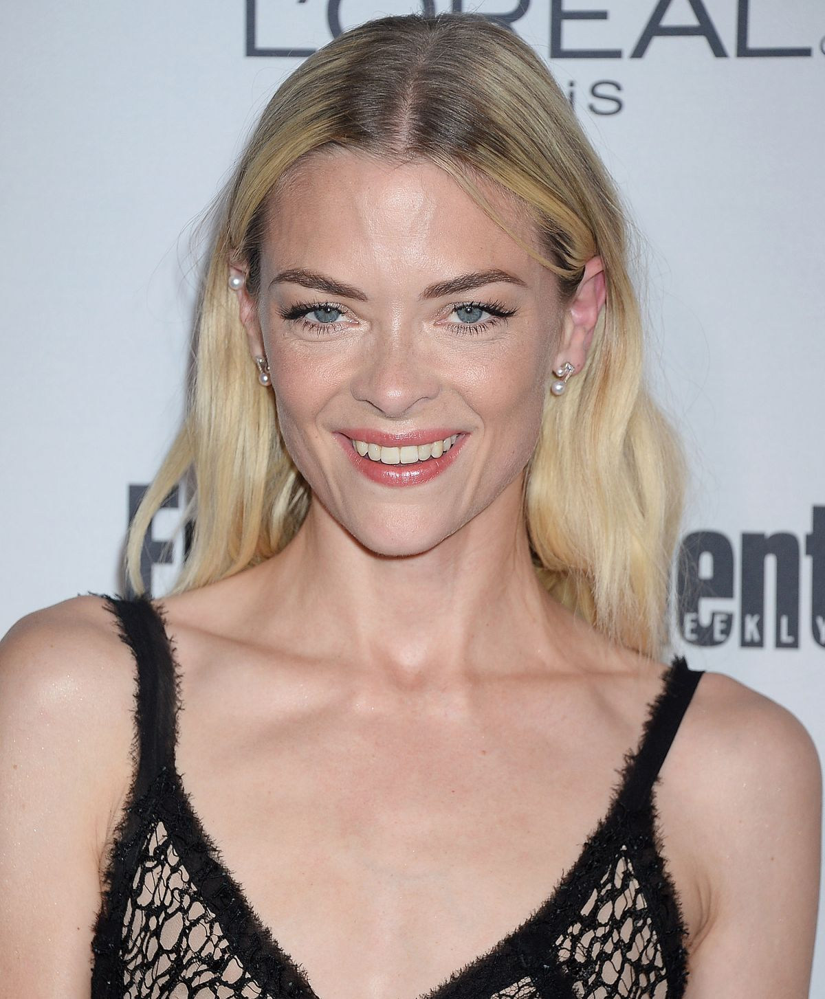 Video Jaime King naked (94 photo), Topless, Fappening, Boobs, panties 2017