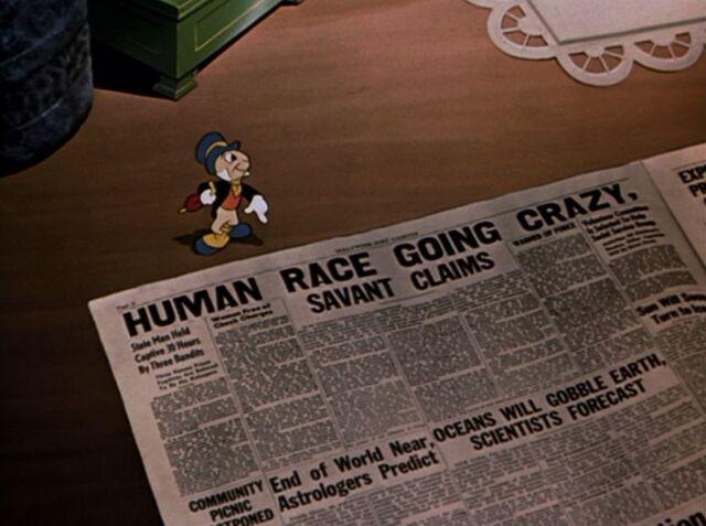 File:JiminyNewspaper.jpg
