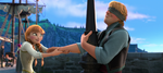 Kristoff-happy-and-anna