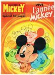 Le journal de mickey 930