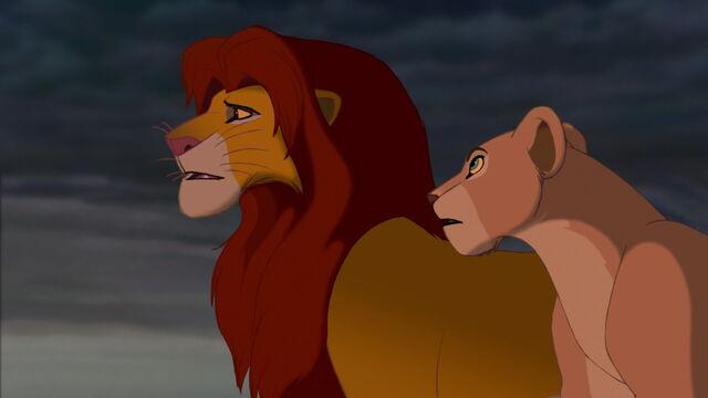 File:Lion-king-disneyscreencaps.com-8430.jpg