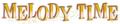 Thumbnail for version as of 04:05, November 16, 2014