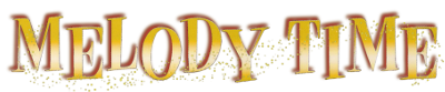 File:Melody Time Logo.png