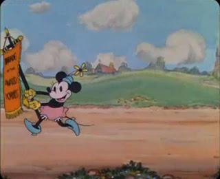 File:Minnie 1932.jpg
