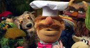 Muppets2011Trailer01-1920 44