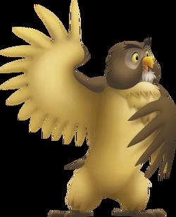 Owl (Winnie the Pooh) | Disney Wiki | FANDOM powered by Wikia