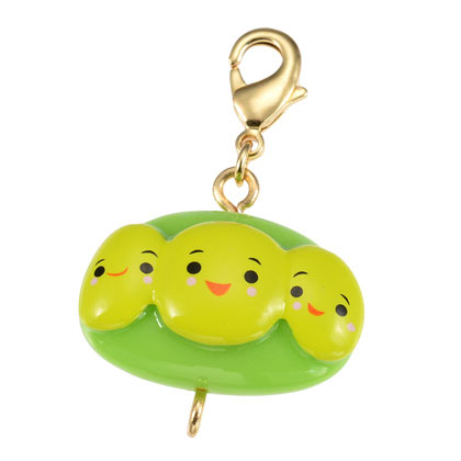 File:Peas in a Pod Tsum Tsum Charm.jpg