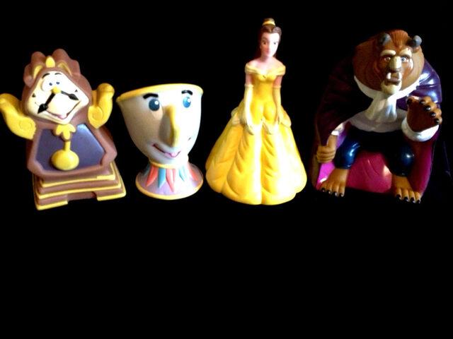 File:Pizza hut figures puppets.jpg