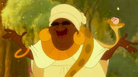 Princess-and-the-frog-disneyscreencaps com-10422