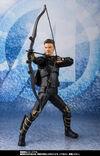 SHF Hawkeye (Endgame)