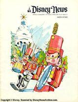 Scanned 1971-72 Winter