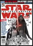 Star Wars Insider TFA 01