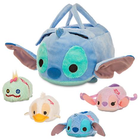 File:StitchBag Tsum Tsum SmallSet.jpg