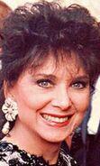 Suzanne Pleshette Emmy Awards 1991