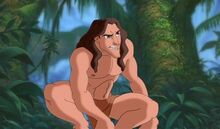 Tarzan-jane-632743l-imagine