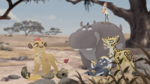 The Lion Guard Friends to the End WatchTLG snapshot 0.12.24.410 1080p