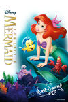 The Little Mermaid 30th Anniversary iTunes