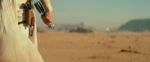 The Rise of Skywalker (3)
