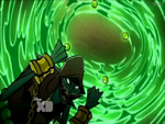 The Sorcerer98
