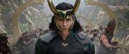 Thor Ragnarok 31