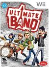 Ultimateband