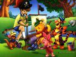 Winnie-The-Pooh-disney-236717 1024 768