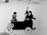 1925-cupids-03