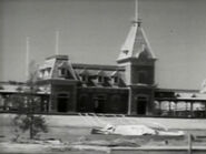 1955-pre-opening-report-08