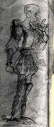 3386.Quixote-3.jpg-500x0