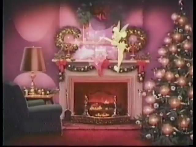 file84704 a disney channel christmas part 10 of 10 bonne etoile apr night before - Disney Channel Christmas