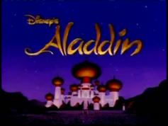 Aladdinlogo