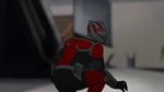 Ant-Man ASW 08
