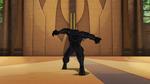 Black Panther Secret Wars 25