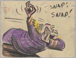Cinderella1950StorySketch7