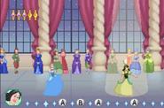 Cinderellabattle
