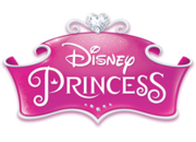 Disney Princess 2014 Logo
