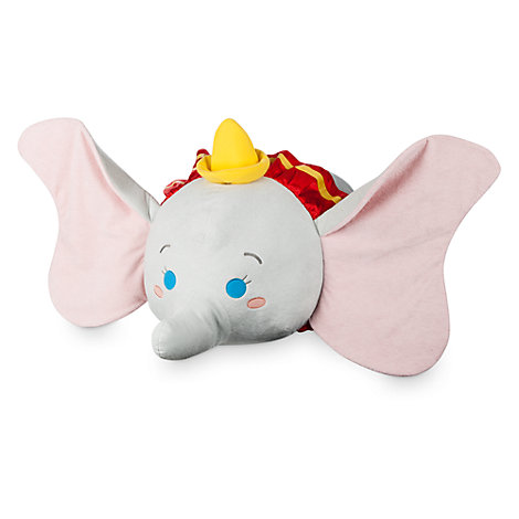 File:Dumbo Tsum Tsum Mega.jpg
