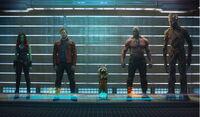 Guardians-of-the-Galaxy first Screenshot
