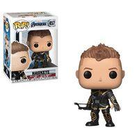 Hawkeye Endgame POP