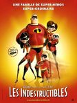 Incredibles ver13