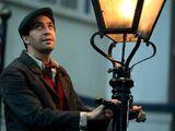 Jack (Mary Poppins)