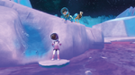 Journey-to-the-Frozen-Planet-14