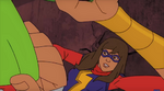 Kamala Khan SW origin 2